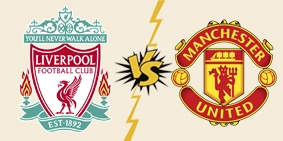 liverpool-manchester-united