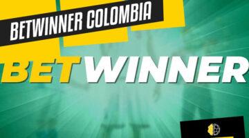 Mejores apuestas de Colombia con Betwinner