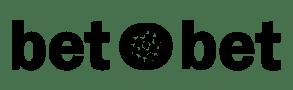 Betobet-logo
