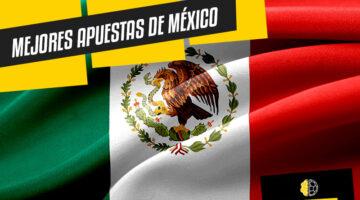 Mejores apuestas deportivas en México