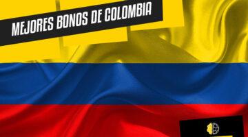 Mejores bonos de apuestas de Colombia