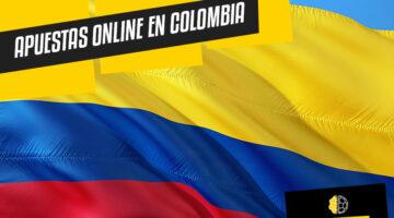 Apuestas Online en Colombia