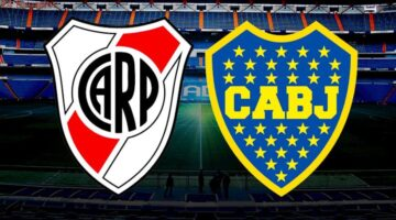 Resultado Boca Júniors vs River Plate
