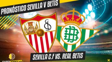 Sevilla-v-Real-Betis-pronostico