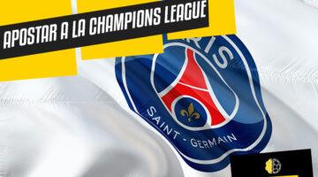 Dónde apostar a la Champions League en Latam