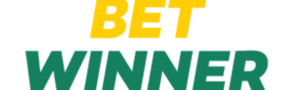 BetWinner Colombia