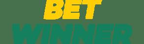 Betwinner Bonus Colombia