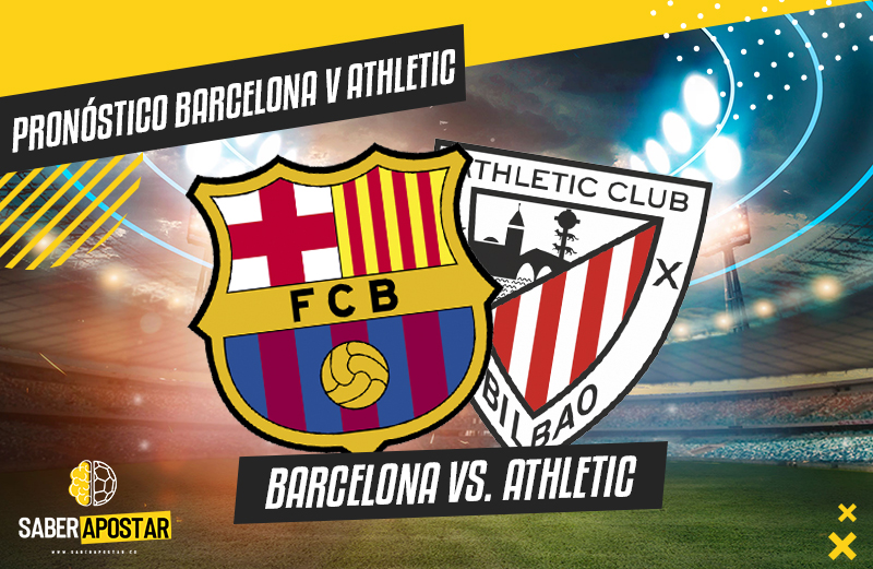 pronostico-barcelona-athletic