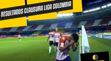 Clausura Liga Colombia, dónde apostar
