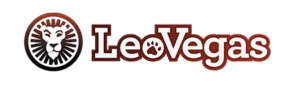 LeoVegas Bonus Latam