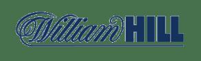 William Hill Latam