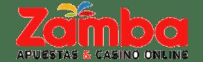 Zamba Bonus Colombia